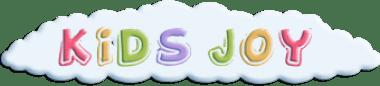 Kids Joy | Best of Ghemotoc | Petreceri Copii Adolescenti Animatori Teatru Papusi Magie Zane Ursitoare Evenimente Distractie